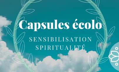 Capsules-ecolo-accueil.png