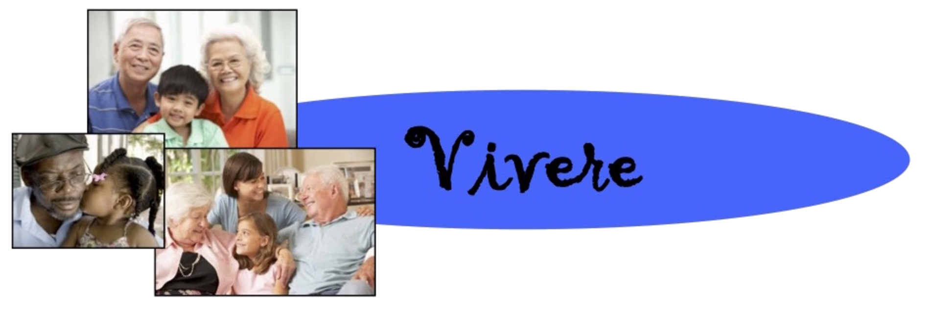 Vivere.png