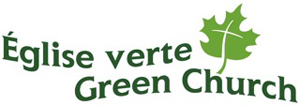 logo_greenchurch.jpg